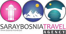 logo-saraybosnia-travel